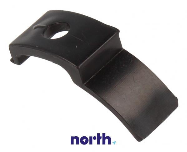 Zatrzask | Zaczep adaptera ssawki do odkurzacza DJ6120118P,1