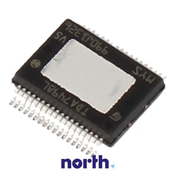 TDA7498L Układ scalony IC,0