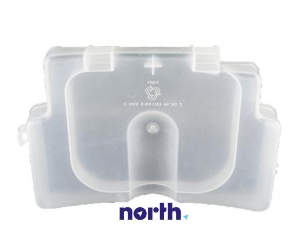 Ociekacz | Tacka ociekowa skraplacza do lodówki Candy 91942638,1