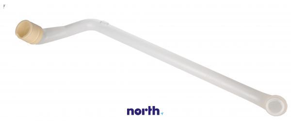Rura ramienia spryskiwacza do zmywarki Electrolux 1528120007,0