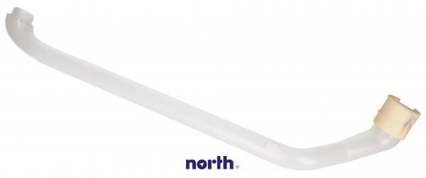 Rura ramienia spryskiwacza do zmywarki Electrolux 1528120007,1