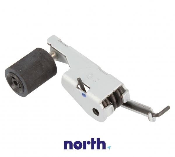 Rolka dociskowa 5mm x 13mm LG 4261R0037A,2