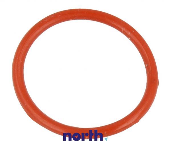 Uszczelka o-ring do ekspresu do kawy DeLonghi 536372,0