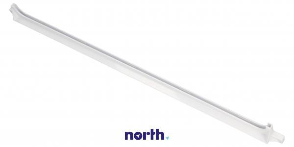 Listwa | Ramka tylna półki do lodówki Beko 4614760200,1