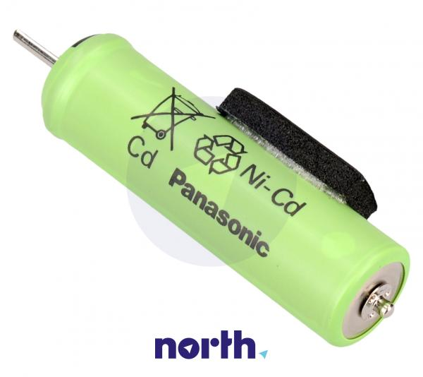 Akumulator do golarki Panasonic (1szt.) WES365L2507,0