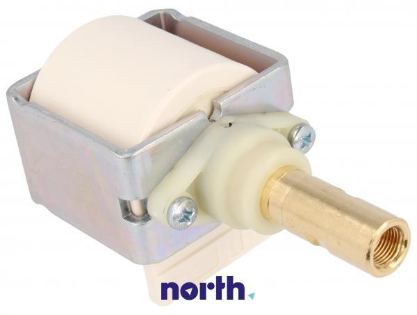 EX5GW Pompa do ekspresu do kawy 48W 240V Ulka,1