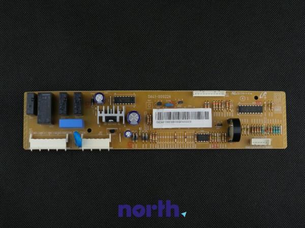 Moduł sterujący do lodówki Samsung DA4100018B,0