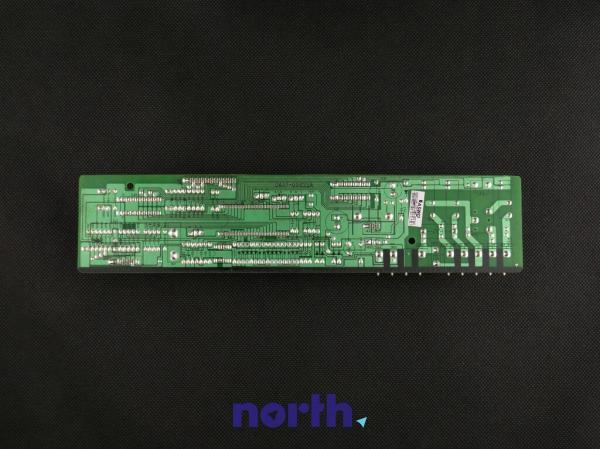 Moduł sterujący do lodówki Samsung DA4100018B,1