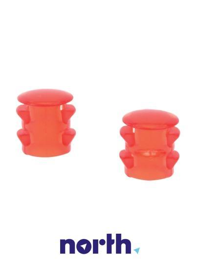 Klosz | Osłona lampki kontrolnej do piekarnika 00416686,1