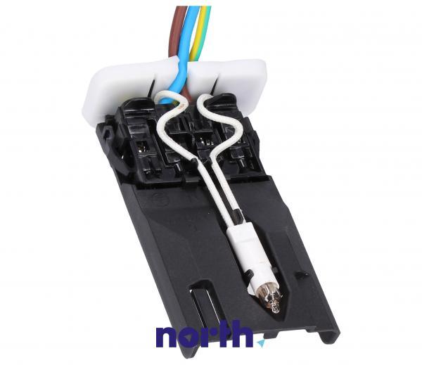 Przewód   Kabel zasilający do żelazka CS00119578,1