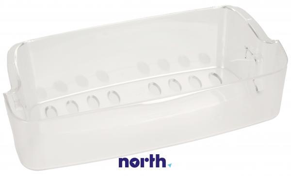 Balkonik | Półka na drzwi chłodziarki do lodówki 5004JA1136A,0