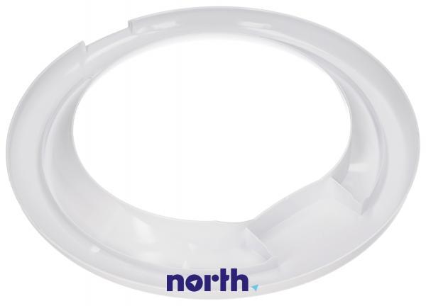 Obręcz | Ramka zewnętrzna drzwi do pralki Whirlpool 481244010817,1
