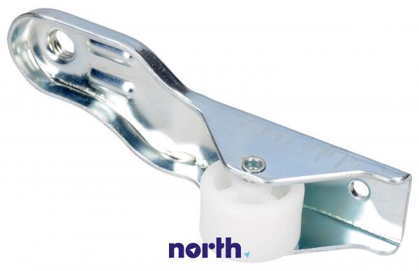 Nóżka | Stopka do lodówki 4779JA2002A,2