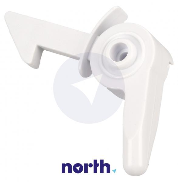 Haczyk | Zapadka zamka do pralki Whirlpool 481241719156,0