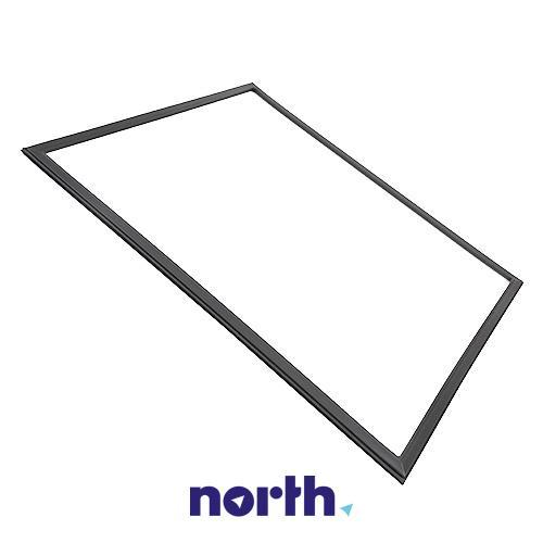 Uszczelka drzwi zamrażarki do lodówki 960014983,0