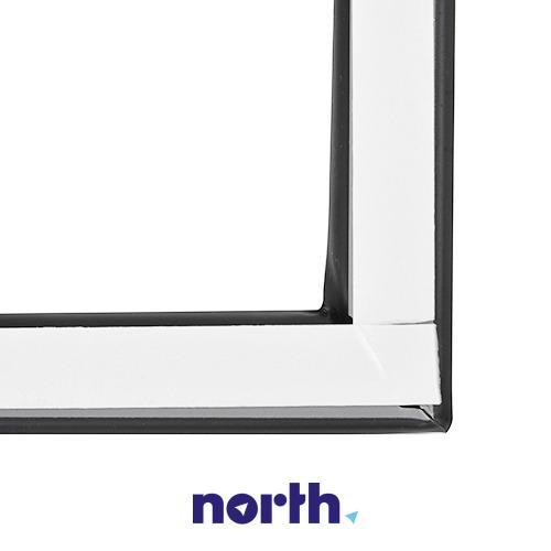 Uszczelka drzwi zamrażarki do lodówki 960014983,1