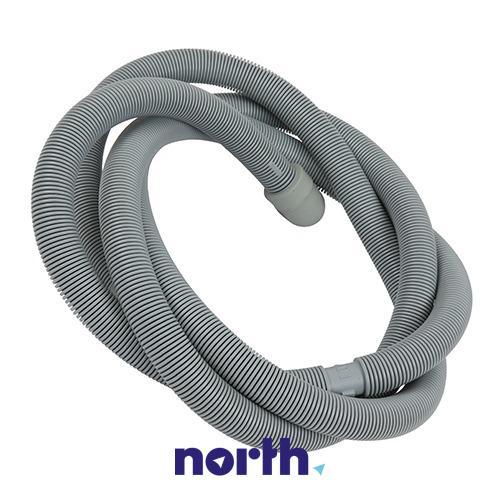 Rura | Wąż odpływowy do pralki 1469736092,1