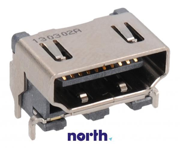 Gniazdo HDMI EAG62611201,0