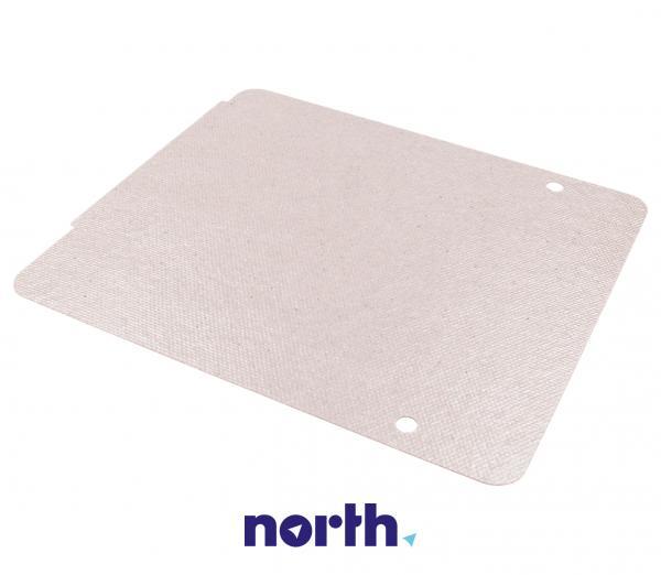 Mika | Płytka mikowa do mikrofalówki LG 3052W3M018A,0