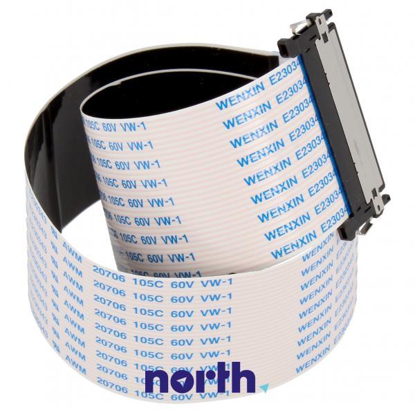 Kabel LVDS 30 pin 300mm 30069085,0