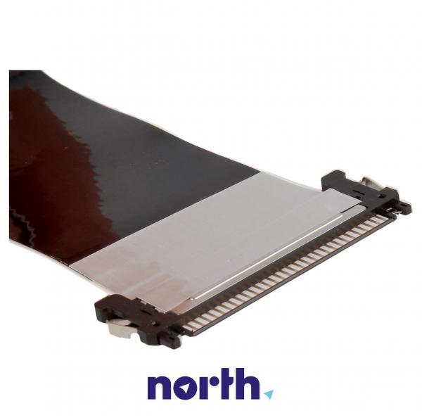 Kabel LVDS 30 pin 300mm 30069085,2