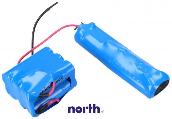 Akumulator do odkurzacza 4055132304,0