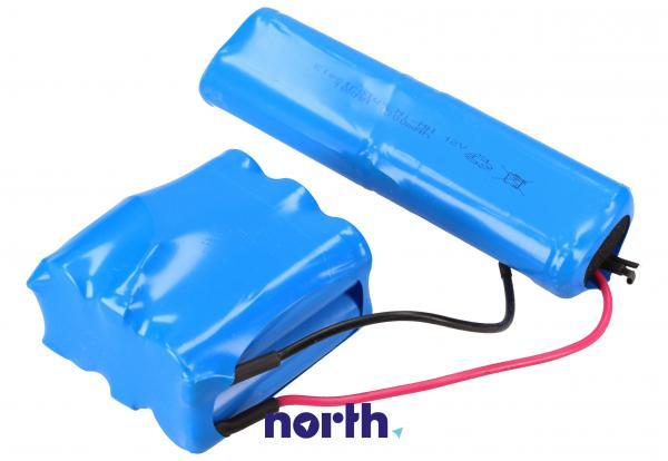 Akumulator do odkurzacza 4055132304,1