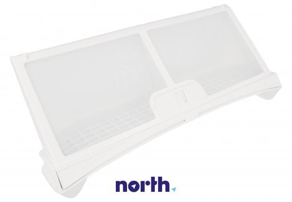 Sitko   Filtr puchu filtra do suszarki Whirlpool 481248058322,0