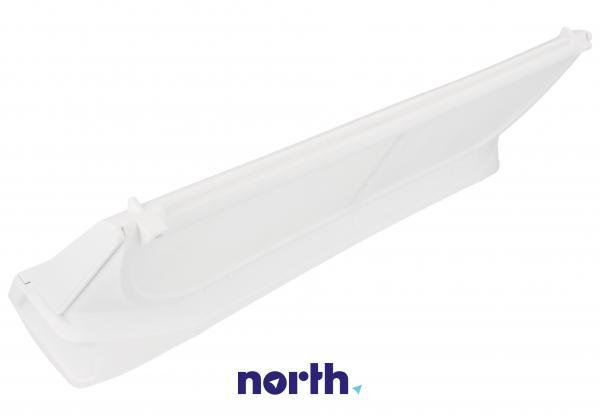 Wkład filtra do suszarki Whirlpool 481248058322,1