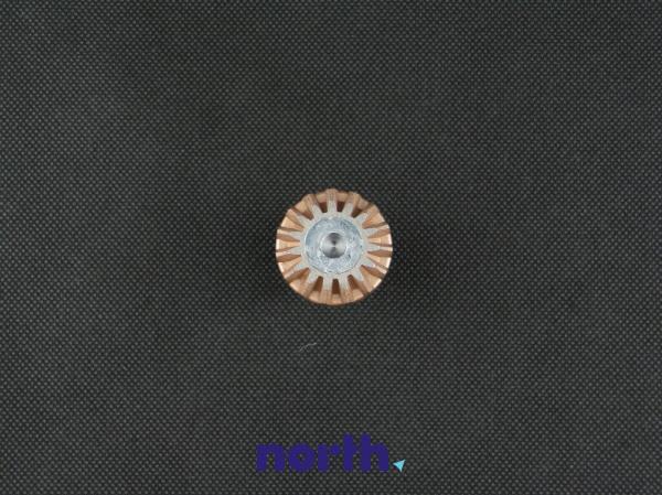 Koło zębate do robota kuchennego DeLonghi KW353172,2