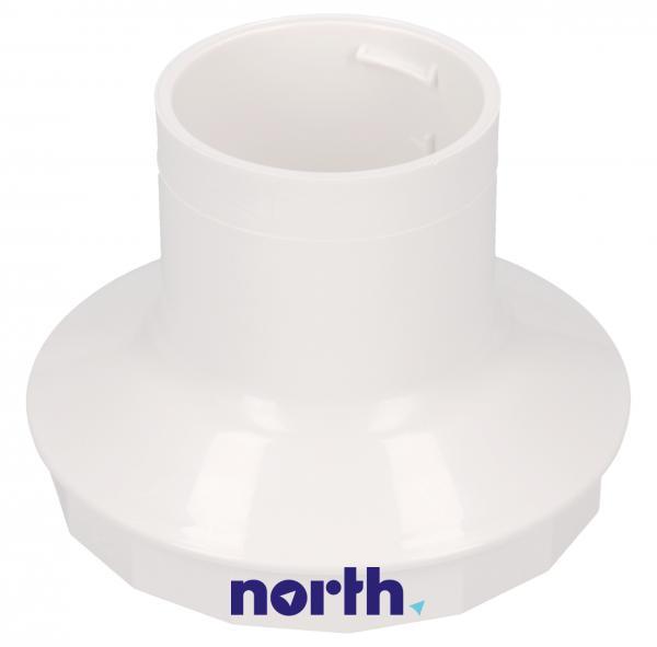 Pokrywka rozdrabniacza (mała) do blendera ręcznego Braun 67050219,0