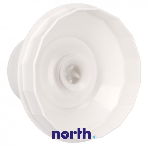 Pokrywka rozdrabniacza (mała) do blendera ręcznego Braun 67050219,1