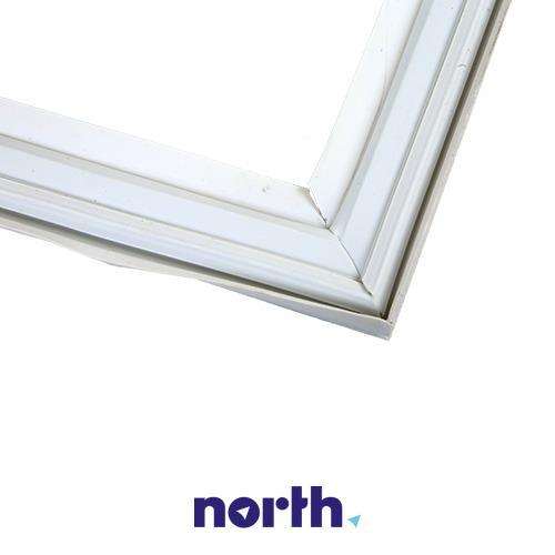 Uszczelka drzwi zamrażarki do lodówki 2248007177,0