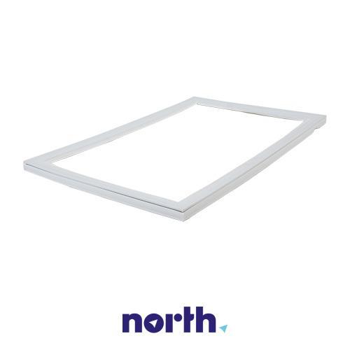 Uszczelka drzwi zamrażarki do lodówki 2248007177,1