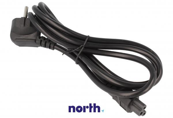 Ładowarka | Zasilacz 19V/3.42A/65W do laptopa Samsung PSE50081EU,4