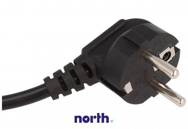 Ładowarka | Zasilacz 19V/3.42A/65W do laptopa Samsung PSE50081EU,5