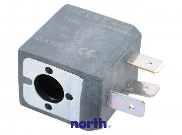 Cewka elektrozaworu do żelazka DeLonghi SC29993033,0