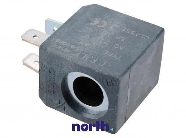 Cewka elektrozaworu do żelazka DeLonghi SC29993033,1