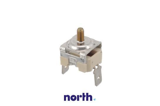 00418583 Ogranicznik temperatur  BOSCH/SIEMENS,1