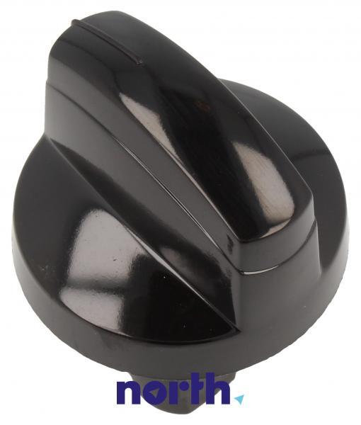 Kurek | Pokrętło do kuchenki Electrolux 3550329076,1