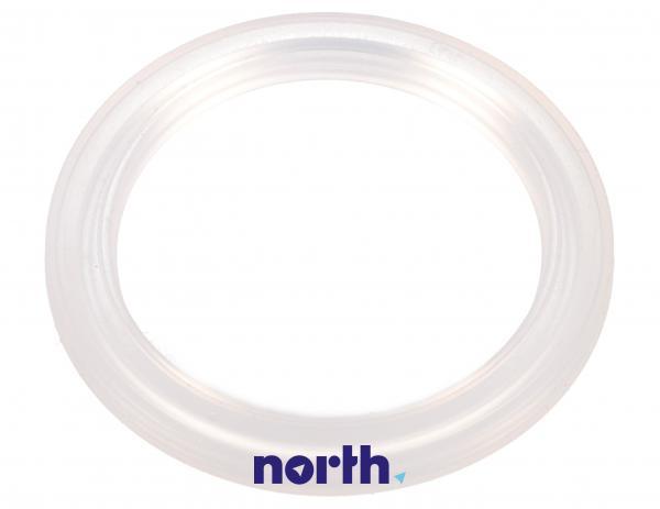 Uszczelka o-ring do ekspresu do kawy Philips 422224706810,0