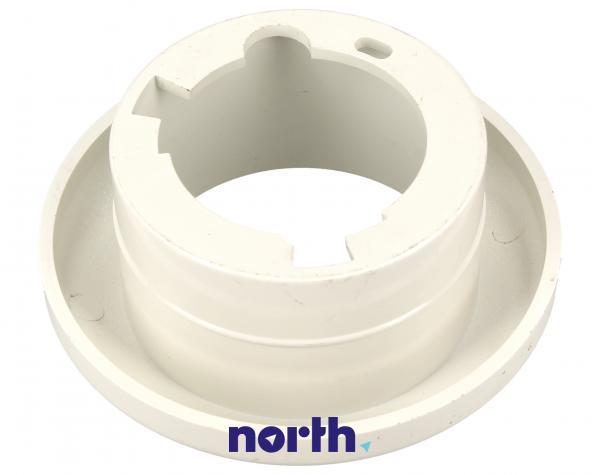 Tarcza | Pierścień pokrętła programatora do pralki 91601778,1