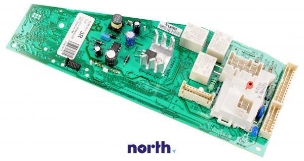 Moduł elektroniczny skonfigurowany do pralki 41032002,1