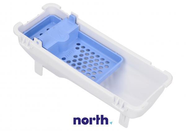 Pojemnik | Zbiornik na płyn do pralki 2938400100,0