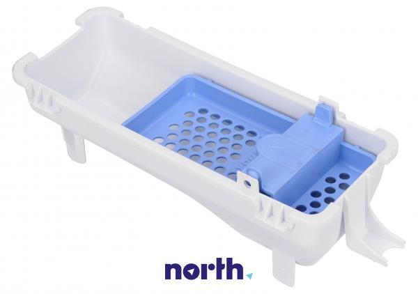 Pojemnik | Zbiornik na płyn do pralki 2938400100,1