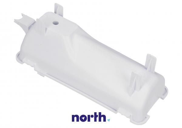 Pojemnik | Zbiornik na płyn do pralki 2938400100,2