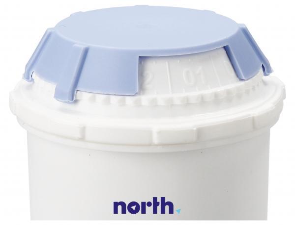 Filtr wody Claris TCZ6003 1szt. do ekspresu do kawy Bosch 00461732,3