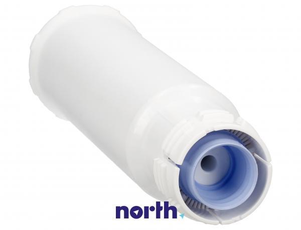 Filtr wody Claris TCZ6003 1szt. do ekspresu do kawy Bosch 00461732,4