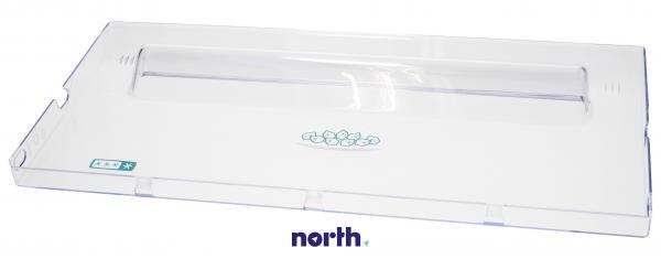 Pokrywa | Front szuflady zamrażarki do lodówki Electrolux 2063763193,1