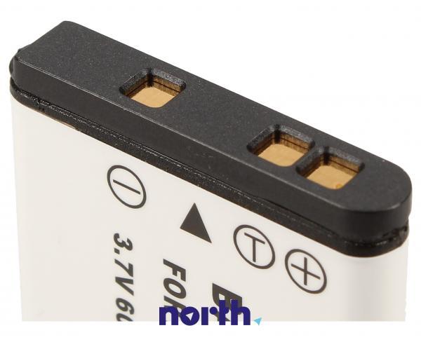 Bateria | Akumulator EN-EL19 do aparatu fotograficznego,2